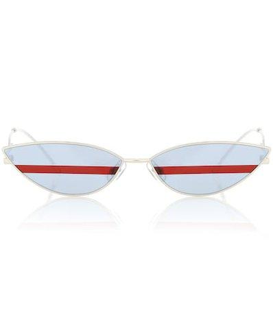 Poxi 02 sunglasses