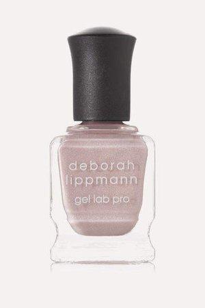 Gel Lab Pro Nail Polish - Dirty Little Secret