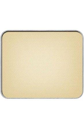 Прессованные тени для век pes refill, оттенок P Light Yellow 310 SHU UEMURA для женщин — купить за 1440 руб. в интернет-магазине ЦУМ, арт. 4935421372589