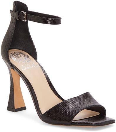 Ressera Sandal