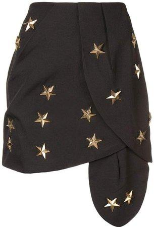 Amuse Carina skirt