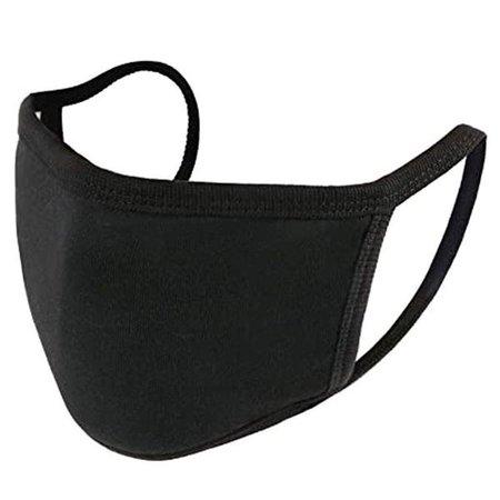 black mask - Google Search