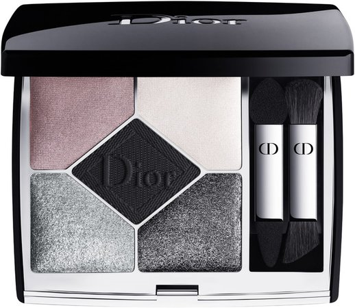 5 Couleurs Couture Eye Shadow Palette