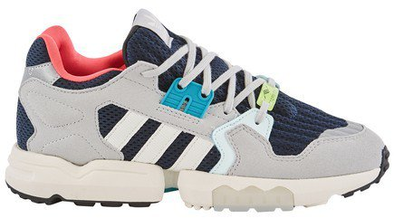 ZX Torsion trainers