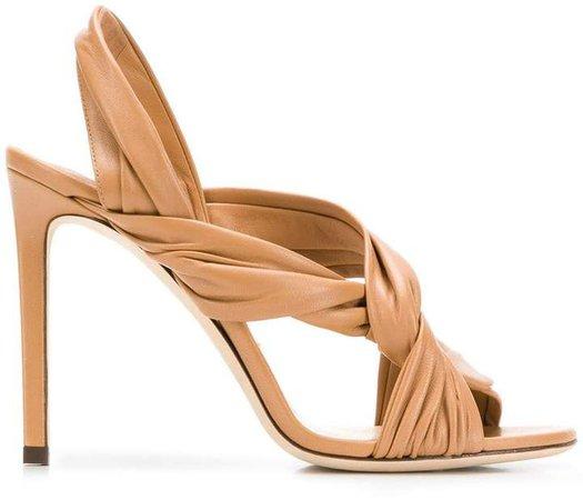 Lalia 100 sandals