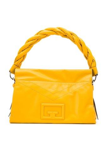 Givenchy ID93 Tote Bag - Farfetch