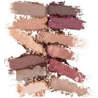 Buy Maybelline Burgundy Bar Eyeshadow Palette Online at Chemist Warehouse®