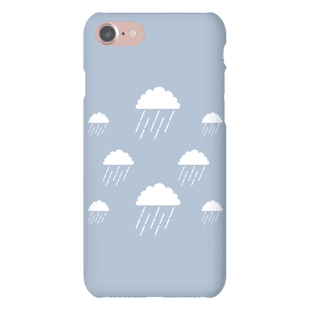 phone case - Google Search