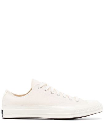 Converse OG OX low-top sneakers - FARFETCH