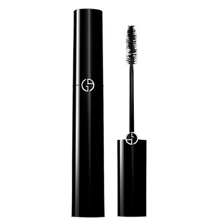 Giorgio Armani Eyes To Kill Classico Mascara, Black at John Lewis