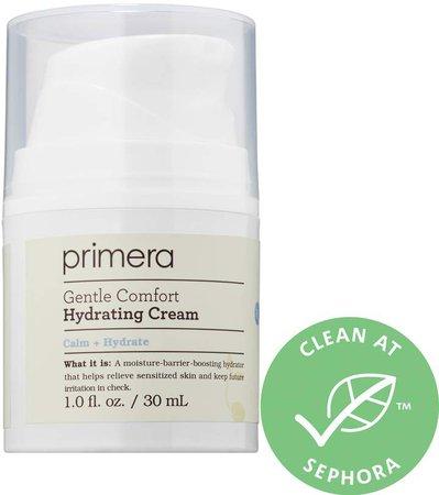 Primera - Gentle Comfort Hydrating Cream for Sensitive Skin