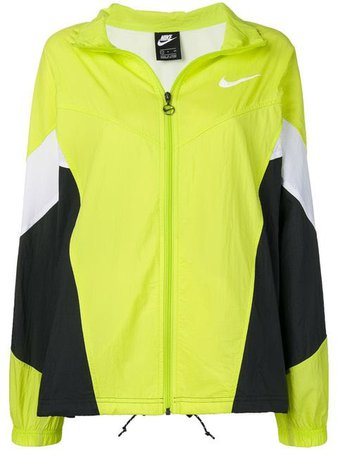 Nike Windrunner jacket $81 - Buy SS19 Online - Fast Global Delivery, Price