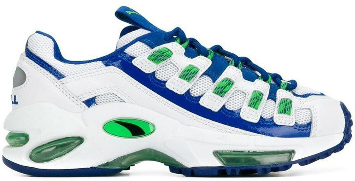 Cell Endura 98 sneakers