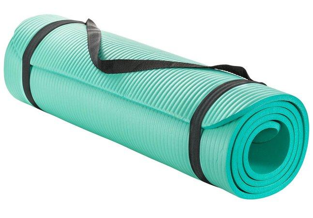 yoga mat - Google Search