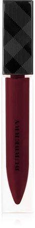 Beauty Kisses Lip Lacquer - Black Cherry No.575