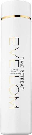 Time Retreat Radiance Essence