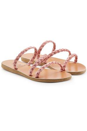Alkmini Woven Sandals Gr. IT 39