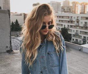 Fashion ideas. | fashion, beautiful et beauty