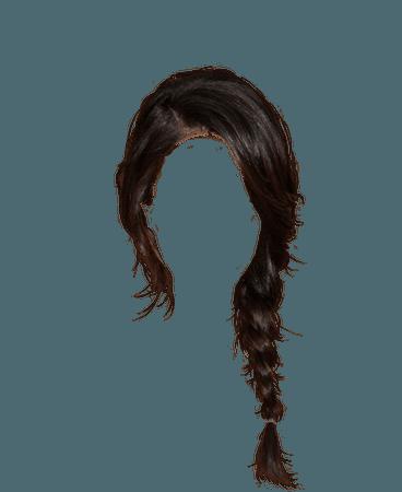 braid hair png - Recherche Google