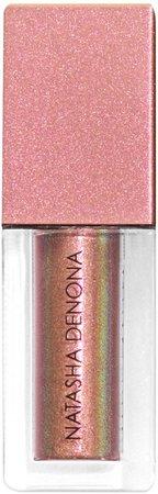 Chromium Multichrome Liquid Eyeshadow