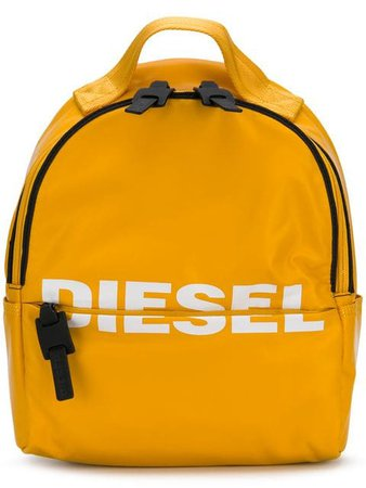 Diesel F-Bold backpack $128 - Buy Online AW18 - Quick Shipping, Price
