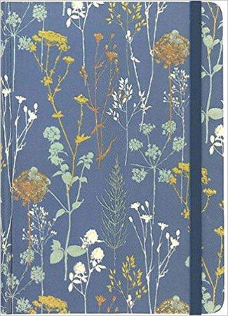 Twilight Garden Journal (Notebook, Diary): Amazon.ca: Peter Pauper Press: Books