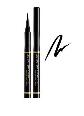 Artistry Signature Eyes Automatic Liquid Eyeliner