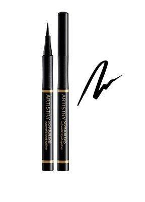 Artistry Signature Eyes Automatic Liquid Eyeliner