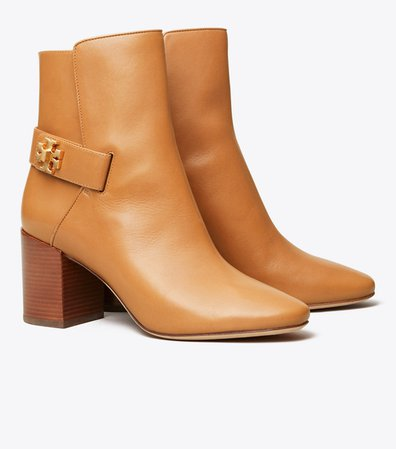 Designer Women's Boots & Booties: Riding, Over the Knee & Ankle | Tory Burch