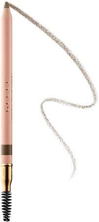 Crayon Definition Sourcils Powder Eyebrow Pencil