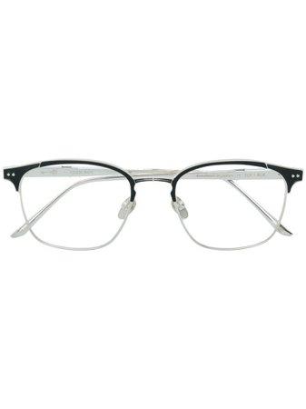 Leisure Society Eden glasses