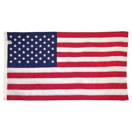 american flag - Google Search