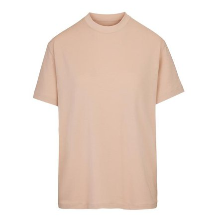 Boyfriend T-Shirt - MICA   SKIMS