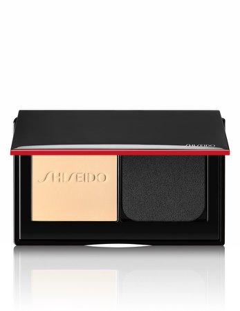 Synchro Skin Self-Refreshing Custom Finish Powder Foundation