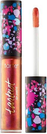Tarteist PRO Remix Lipgloss