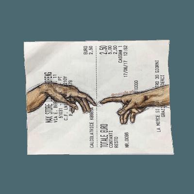 (99+) transparent pngs | Tumblr