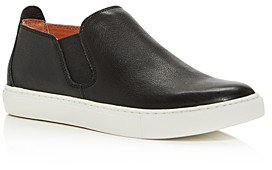 Women's Lowe Slip-On Sneakers