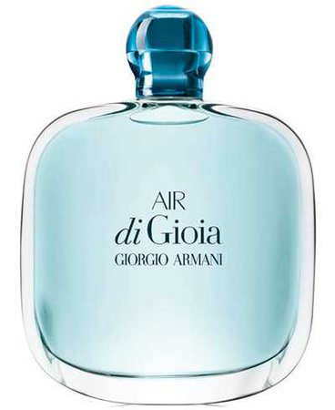Air Di Gioia (Perfume)
