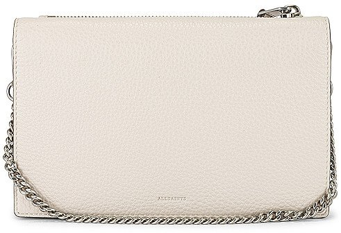 Claremont Chain Crossbody Bag