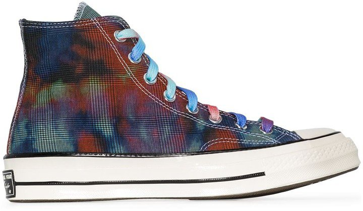 Chuck Taylor 70 sneakers