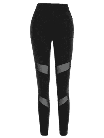 Active Bottoms For Women | Trendy Fashion Workout Bottoms Online Shopping | ZAFUL