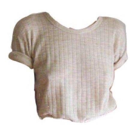 dress 90s shirt