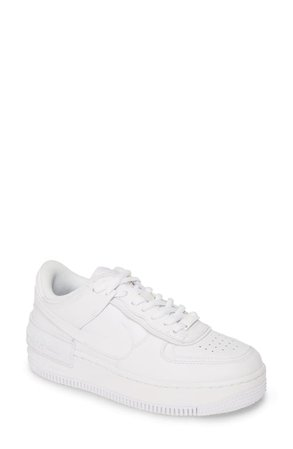 Shop All Nordstrom X Nike | Nordstrom
