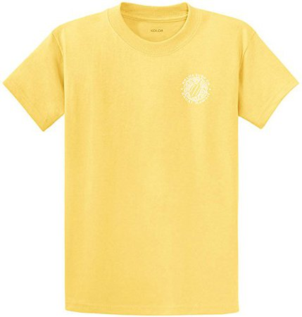 yellow oversized shirt vsco - Google Search