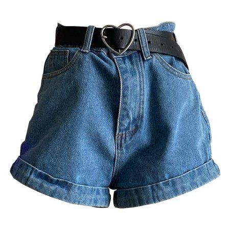 Pantalones cortos bordados Koi Fish - Boogzel Apparel