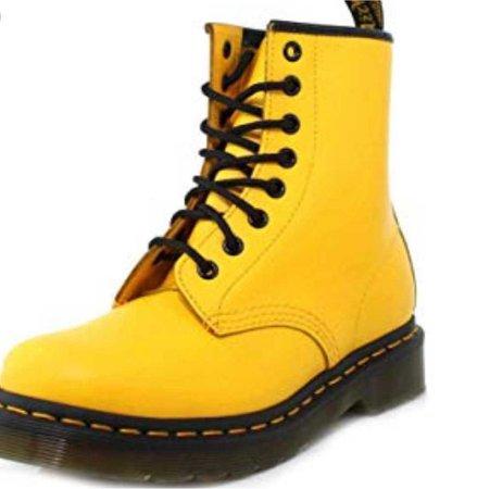 yellow docs