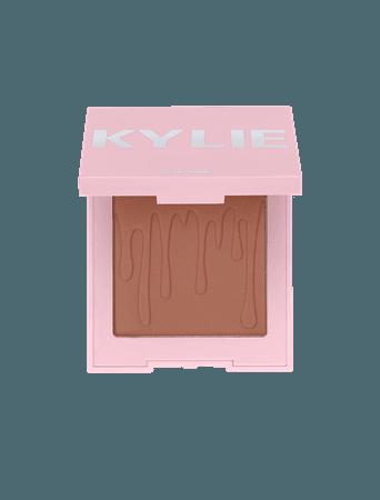 Tawny Mami | Bronzer | Kylie Cosmetics by Kylie Jenner
