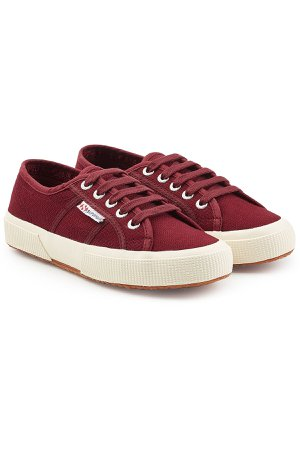 2750 Cotu Classic Sneakers Gr. EU 40