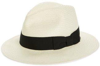x Biltmore(R) Panama Hat