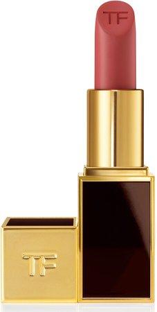 Lip Color Matte Lipstick